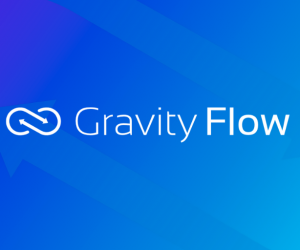 https://s3-eu-central-1.amazonaws.com/cwasset/wp-content/uploads/2019/09/04010620/Gravity-Flow-WordPress-Plugin.png