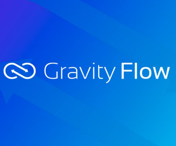 https://s3-eu-central-1.amazonaws.com/cwasset/wp-content/uploads/2019/09/04010620/Gravity-Flow-WordPress-Plugin.png