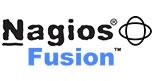 Nagios-Fusion-Logo