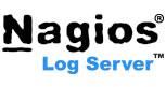 Nagios-Log-Server-Logo