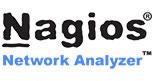 Nagios-Network-Analyzer-Logo