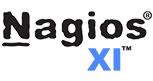 Nagios-XI-Logo