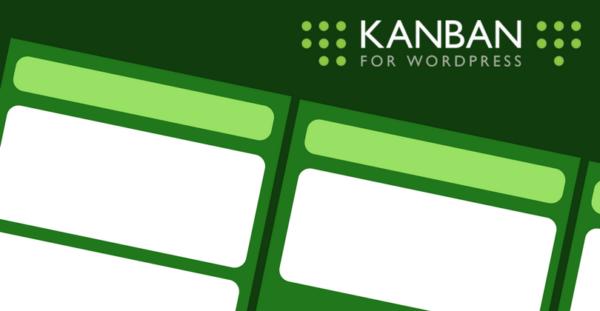 https://wphosting.com.au/wp-content/uploads/2018/02/WPH-Blog-KanbanWp-Hero.png