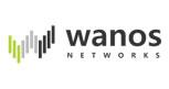 Wanos-Logo