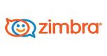 Zimbra-Logo