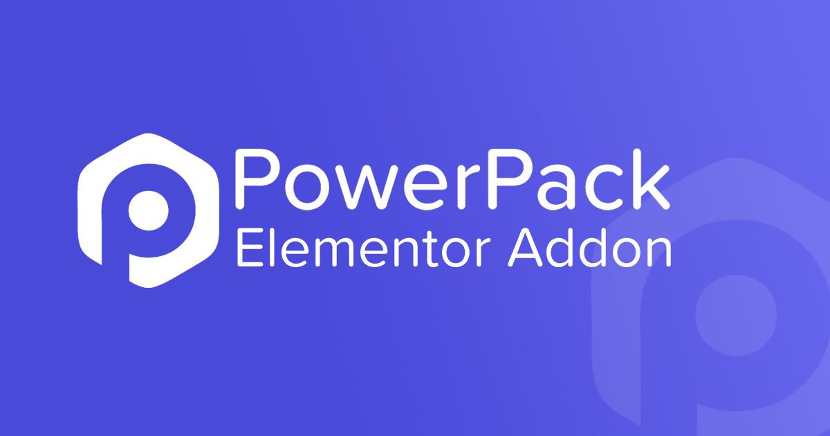 https://cdn.powerpackelements.com/wp-content/uploads/2017/11/feature-powerpack-elements.jpg