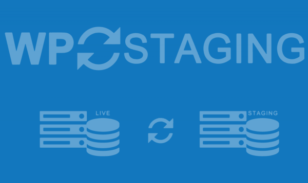 https://wp-staging.com/wp-content/themes/wp-staging-theme/assets/images/overview-video.png