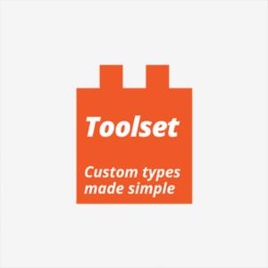 https://24xyhn1stezj3sjsxv498u84-wpengine.netdna-ssl.com/wp-content/uploads/2016/07/toolset-logo@2x.png